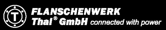 Flanschenwerk Thal GmbH Schönstedt
